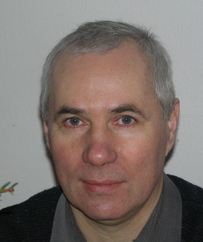 Václav Jireš