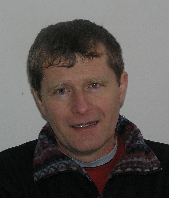 Petr Soukal